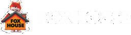 FoxHouse - Nieruchomości