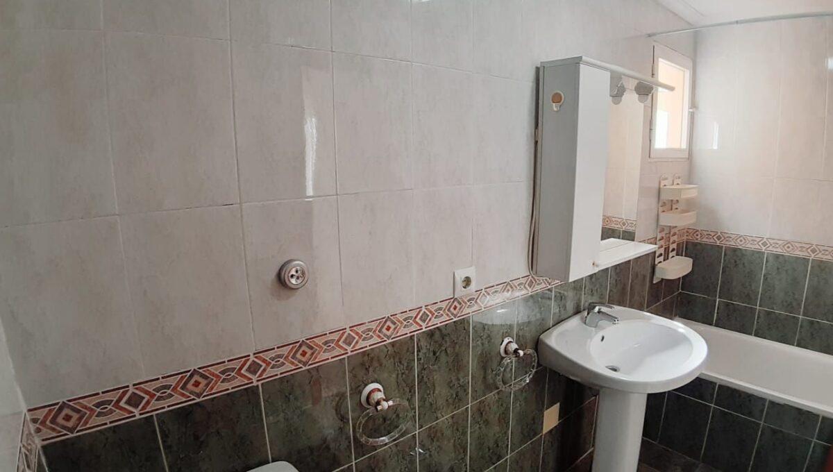 05-Baño