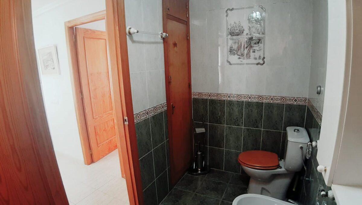 07-Baño