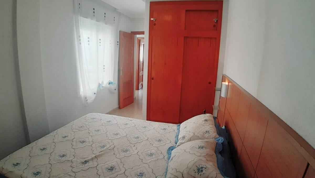 09-Dormitorio-fot.02