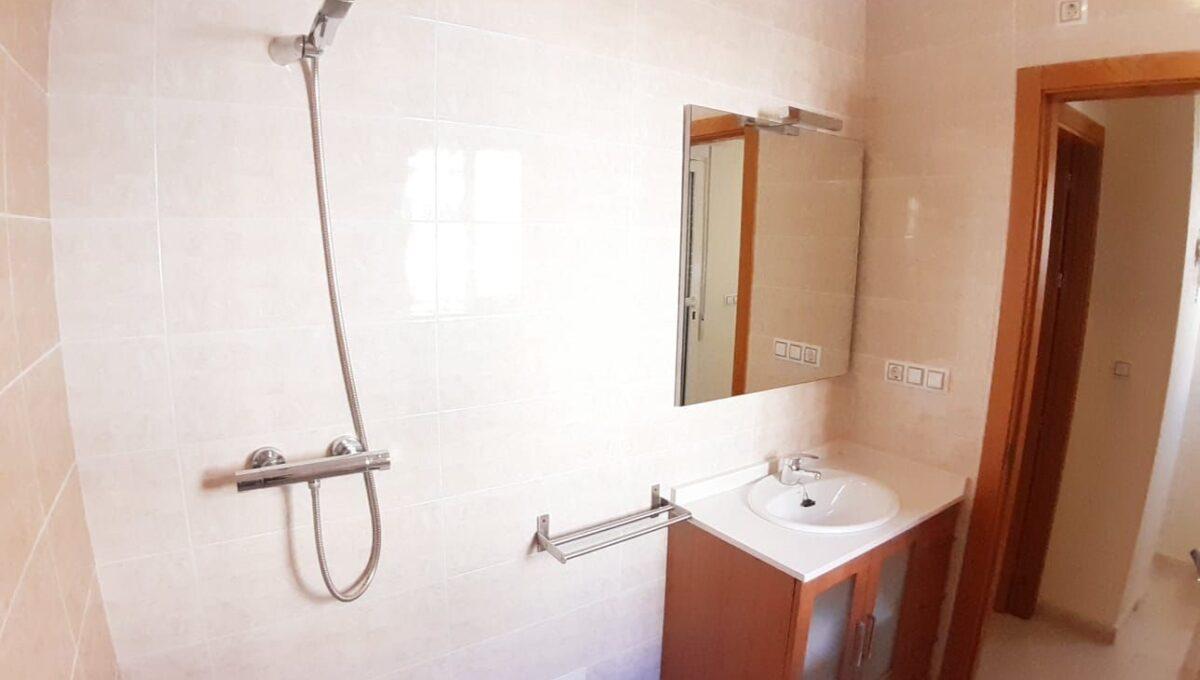 Baño-planta-1-F01