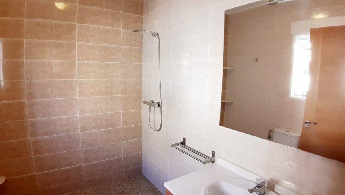 Baño-planta-1-F03