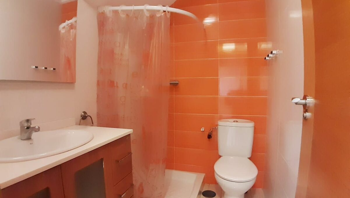 Baño-planta-baja-F01