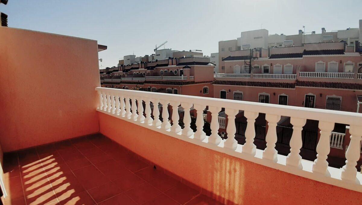 Balcon-dormitorio-F01