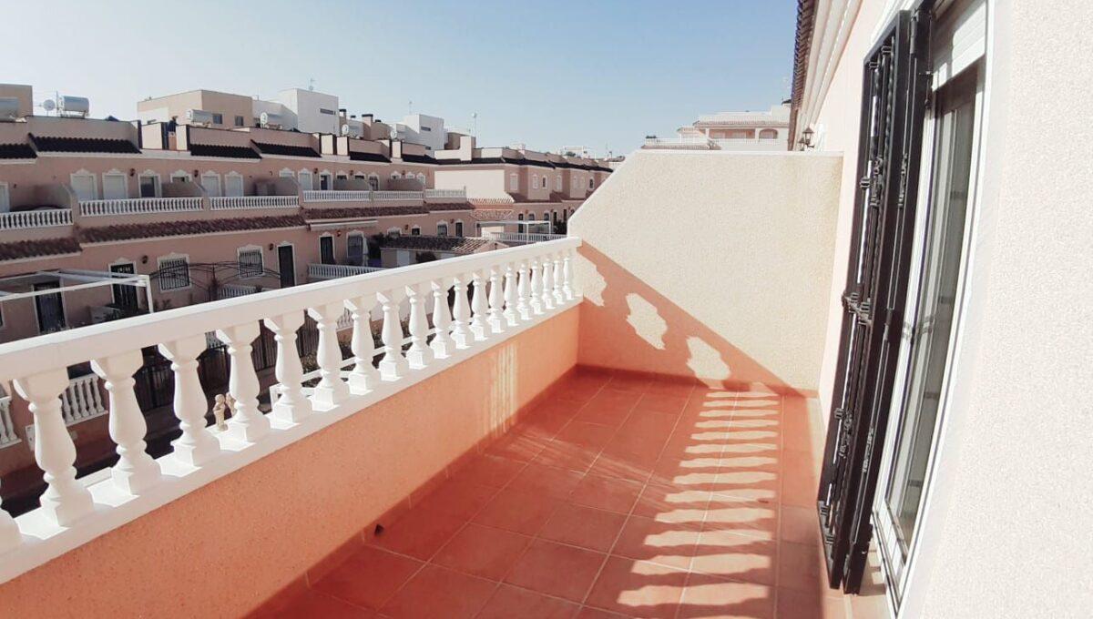 Balcon-dormitorio-F02