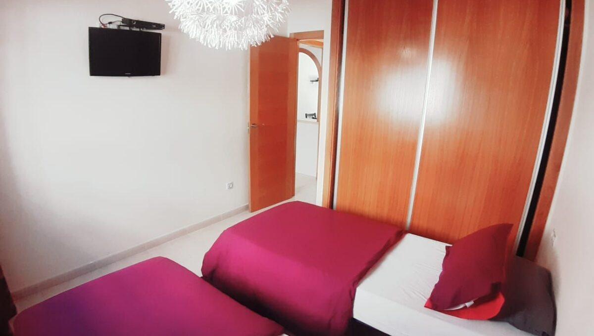 Dormitorio1-F01