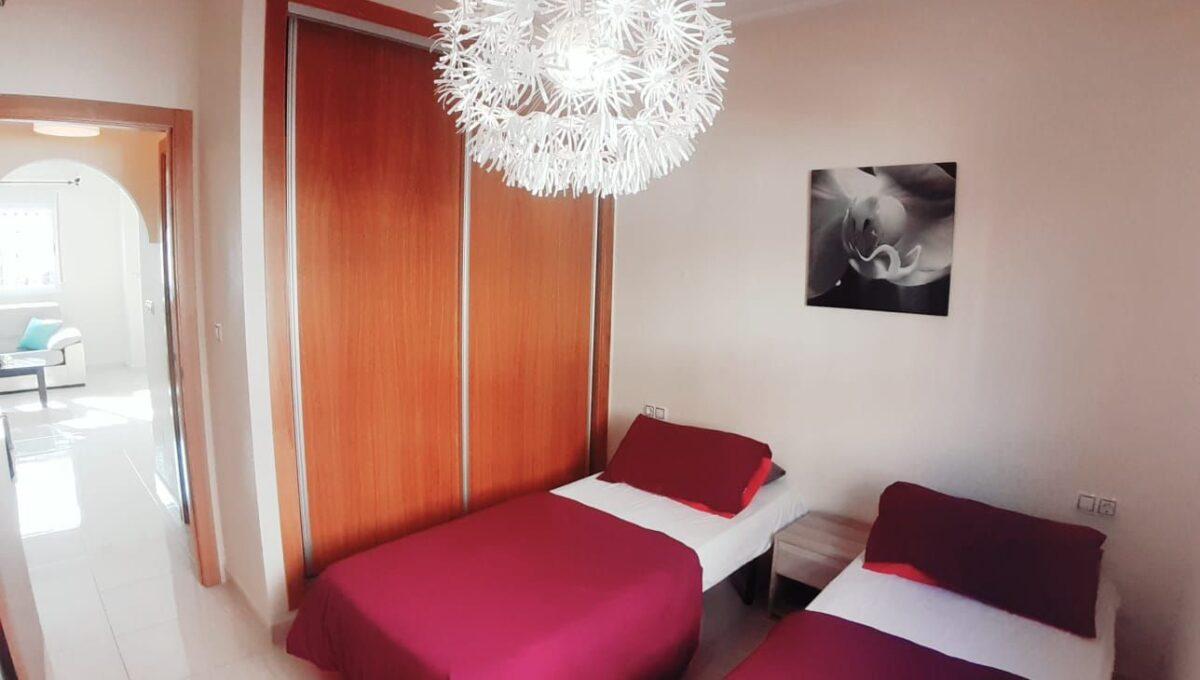 Dormitorio1-F02