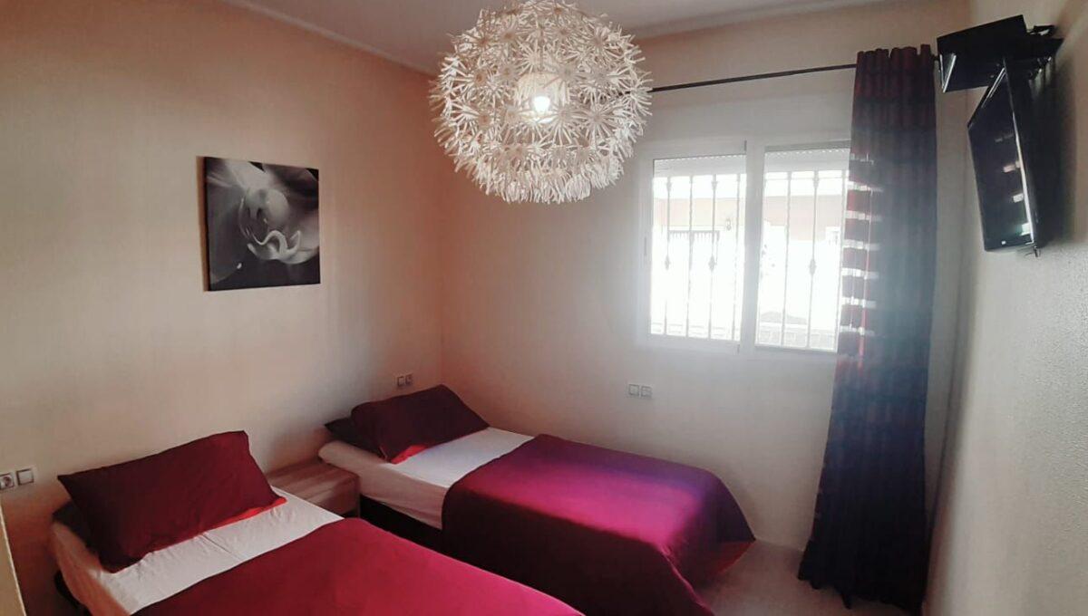 Dormitorio1-F03