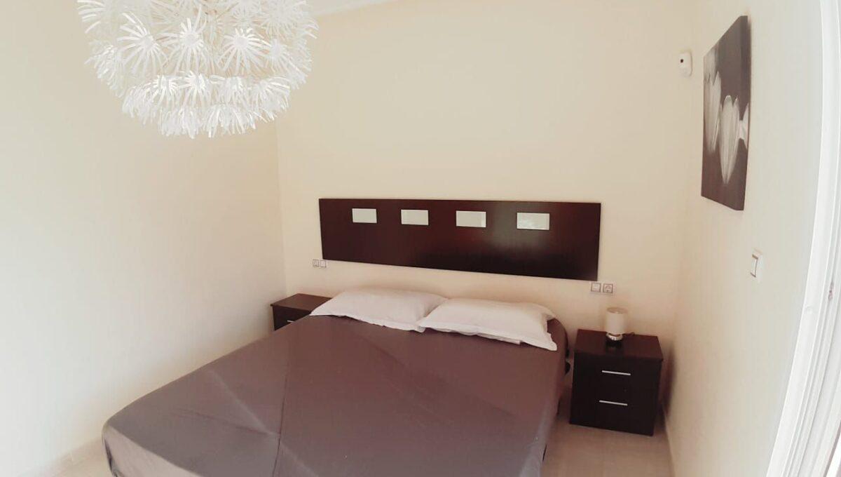 Dormitorio2-F01