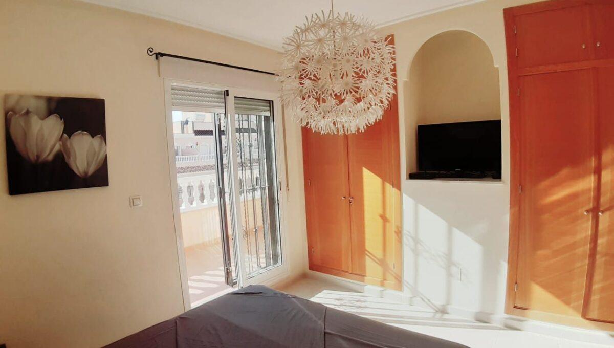 Dormitorio2-F02