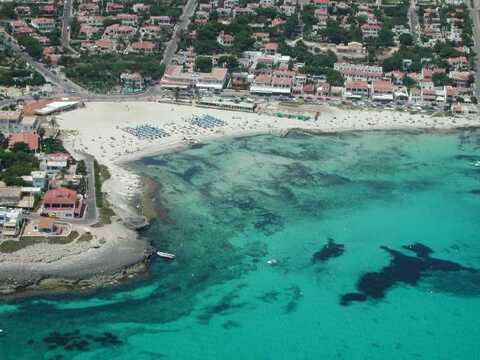 punta-prima-holidays
