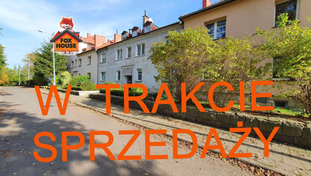 10-2020-Ślusarska