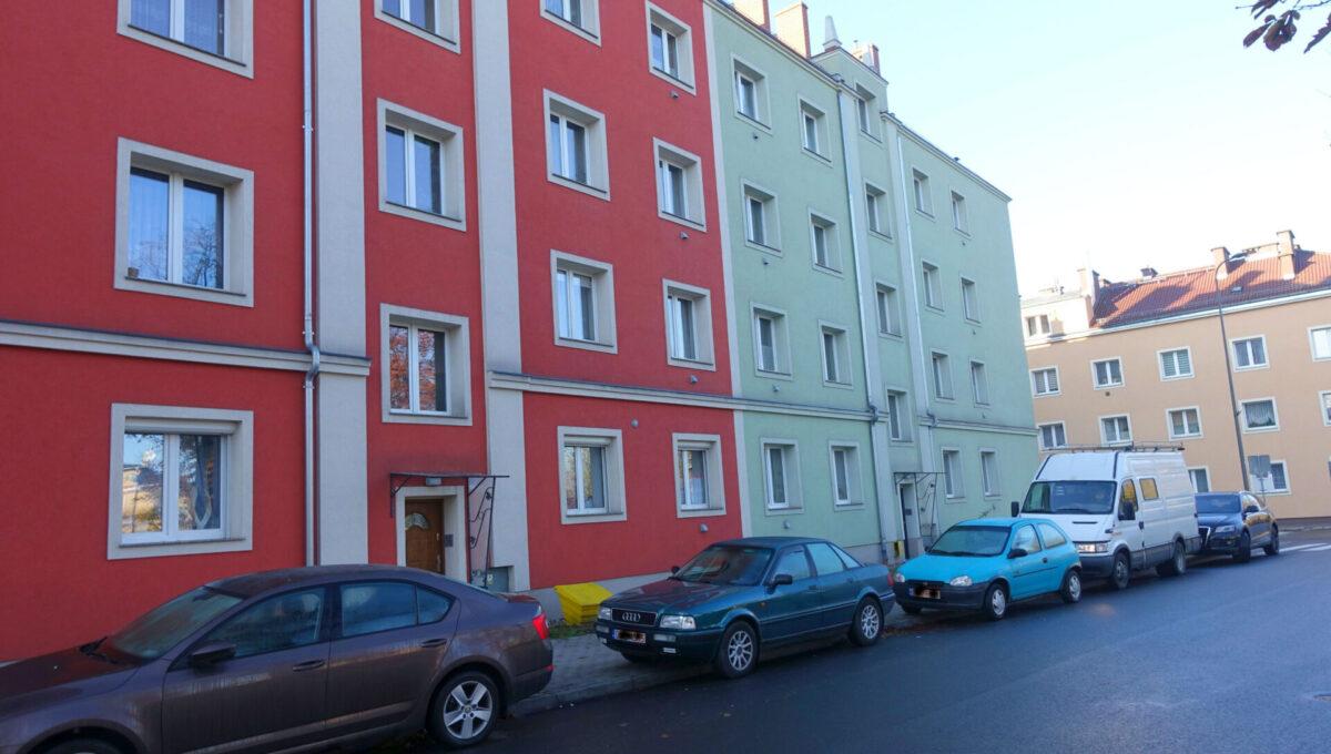 2020-11-boleslawiec-ogrodowa-15