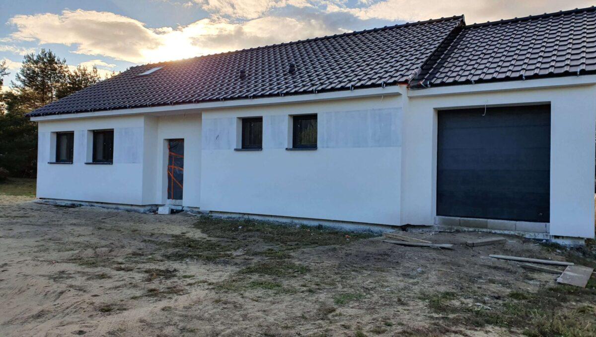Kliczków-Dom-12-2020