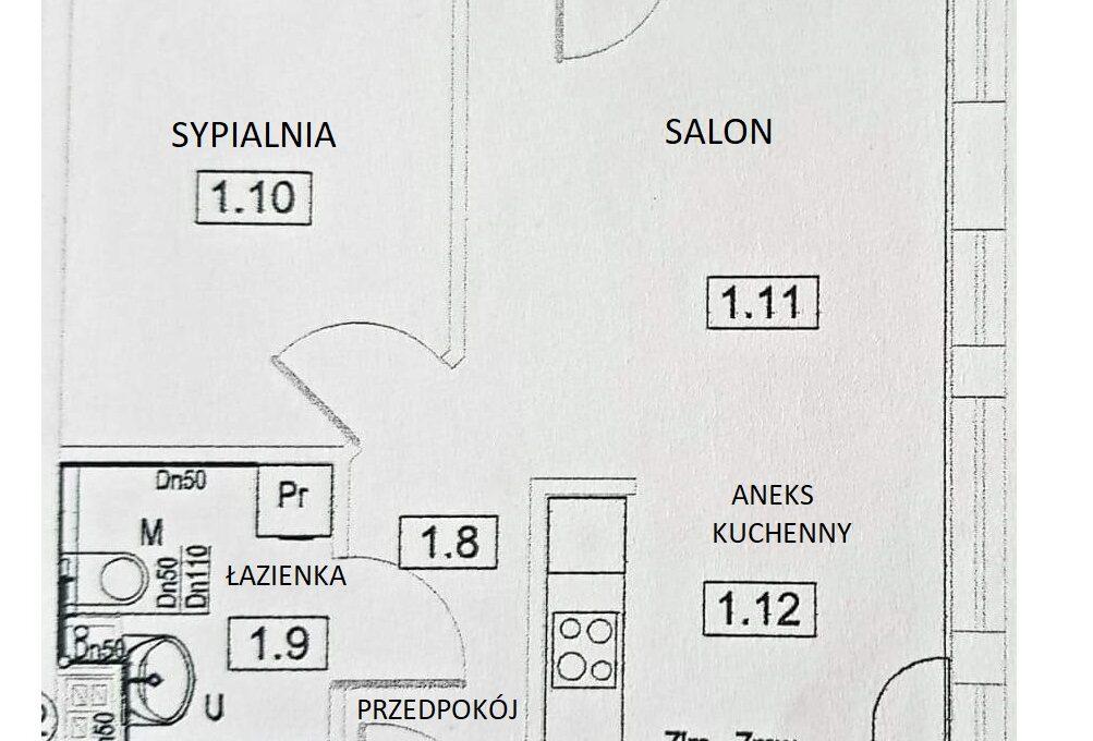 15-02-2021 Garncarska - 15