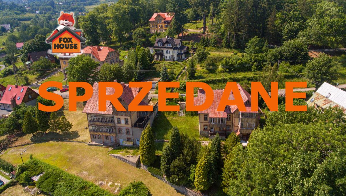24-02-2021-Szklarska-Kolejowa