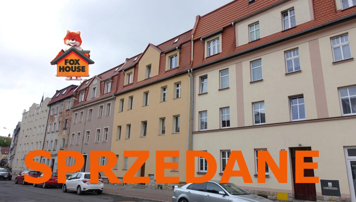 13-02-2021-Gdańska-2