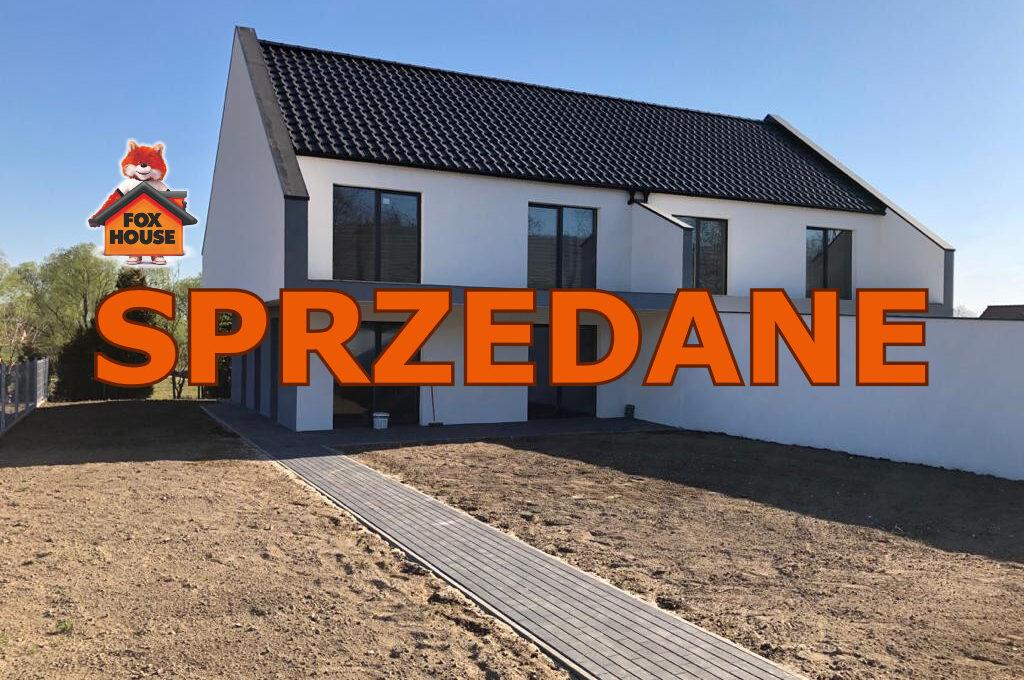 24-03-2021-Bolesławice-1