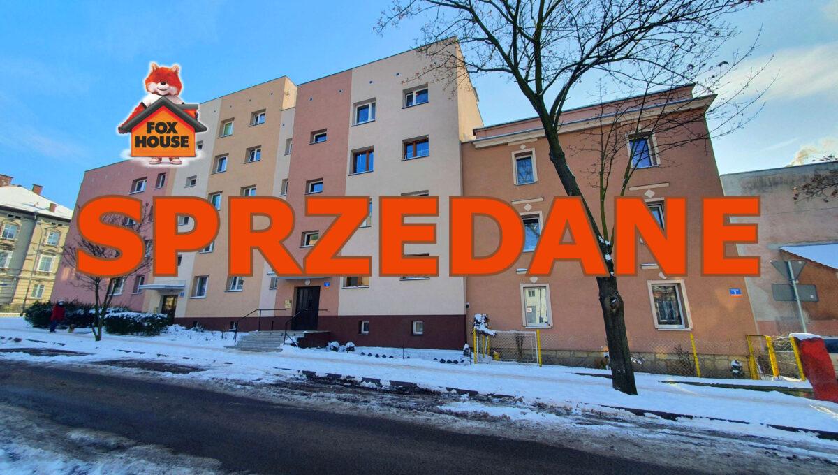 30-03-2021 Drzymały - 1+