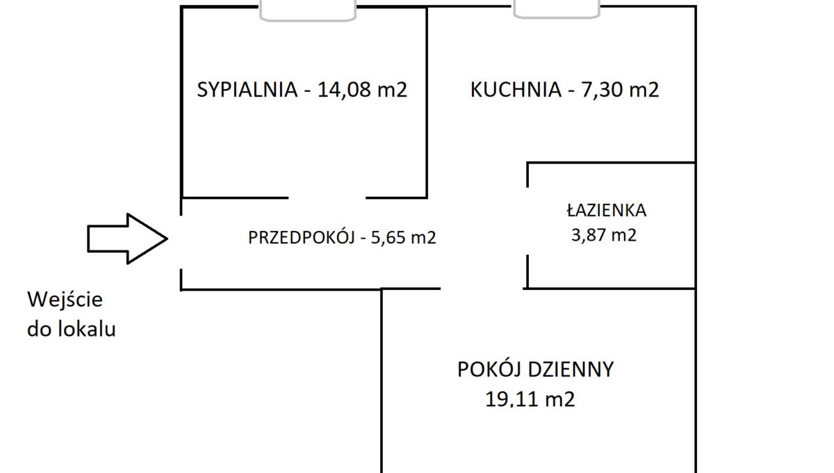 10-04-2021-Ogrodowa-7