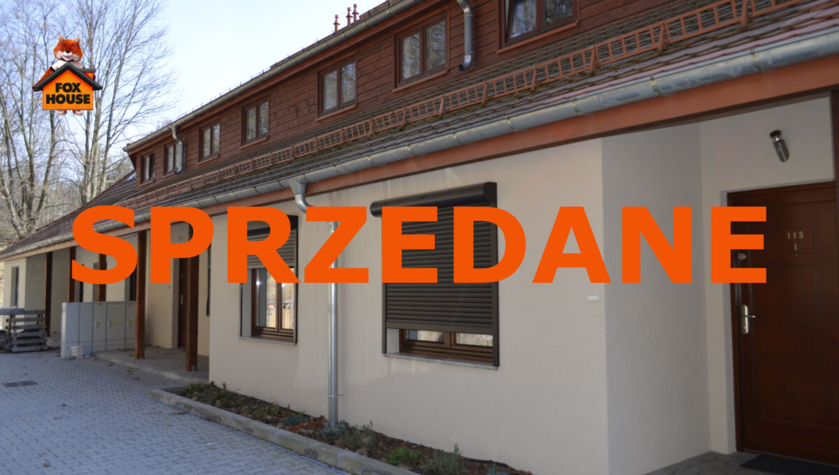 16-02-2021-Jelenia Góra-Apartament-85m2-1
