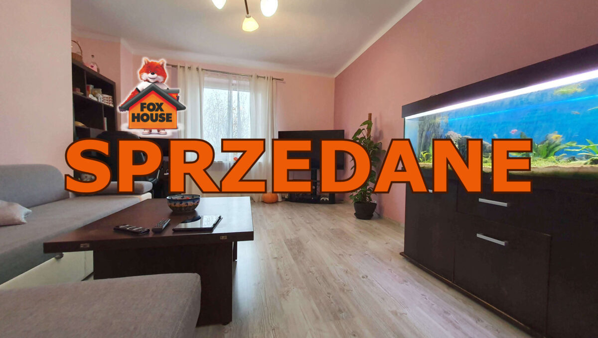 17-03-2021-Ogrodowa-1+