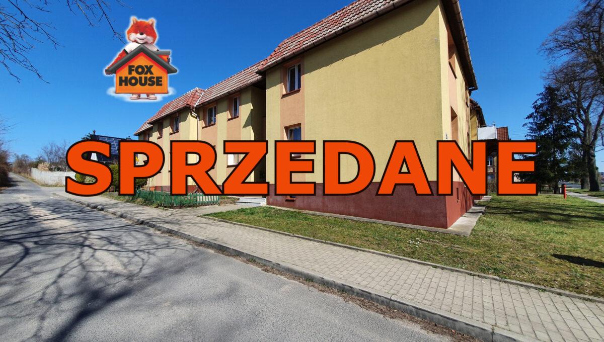 09-04-2021 Lubańska - 01+