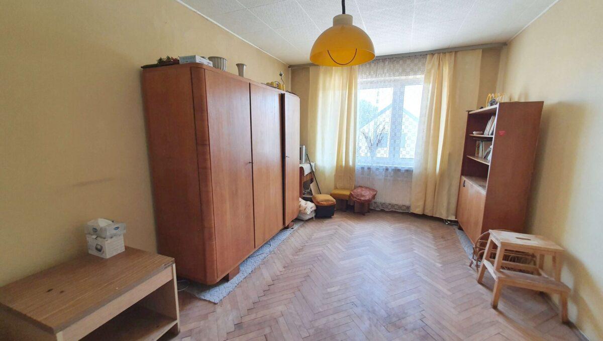 21-06-2021 - Marcinkowskiego - 09