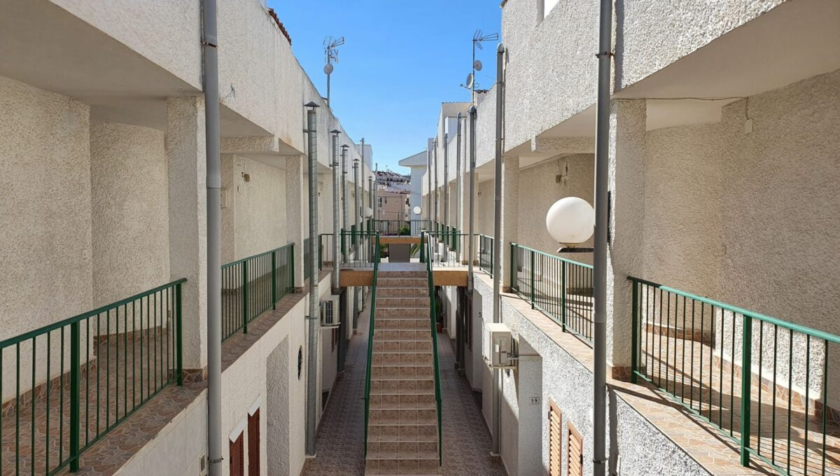 28-07-2021-Hiszpania-20
