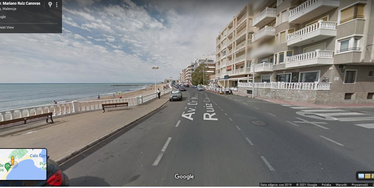 28-07-2021-Hiszpania-22