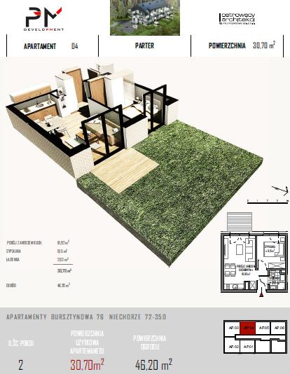 Apartament-Bursztynowa-parter-4