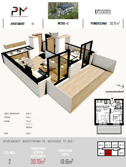 Apartament-Bursztynowa-piętro2-14