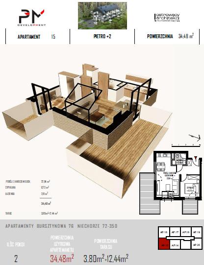 Apartament-Bursztynowa-piętro2-15