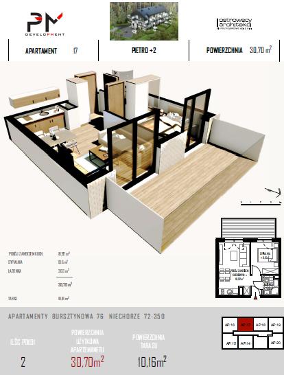 Apartament-Bursztynowa-piętro2-17