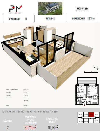 Apartament-Bursztynowa-piętro2-18