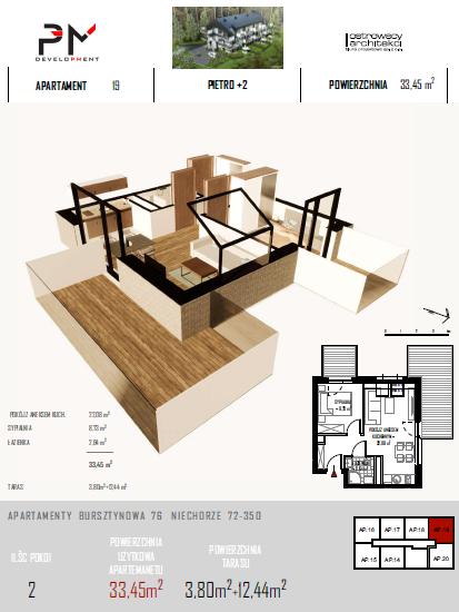 Apartament-Bursztynowa-piętro2-19
