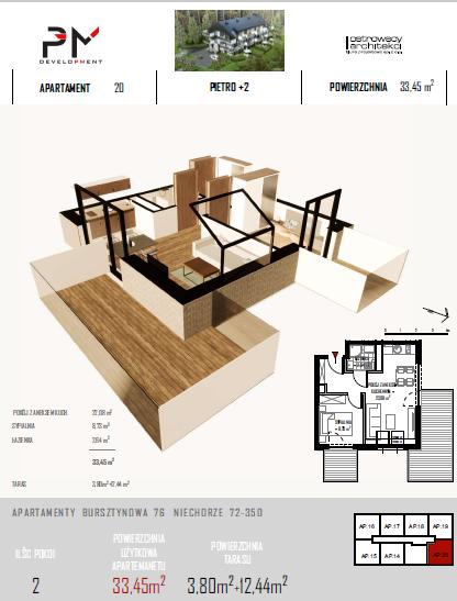 Apartament-Bursztynowa-piętro2-20