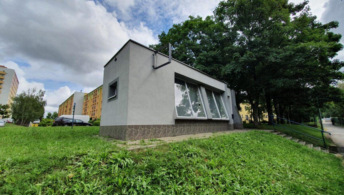 10-09-2021 - Bielska, lokal - 02