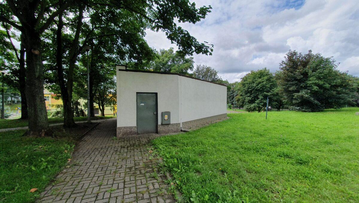 10-09-2021 - Bielska, lokal - 07