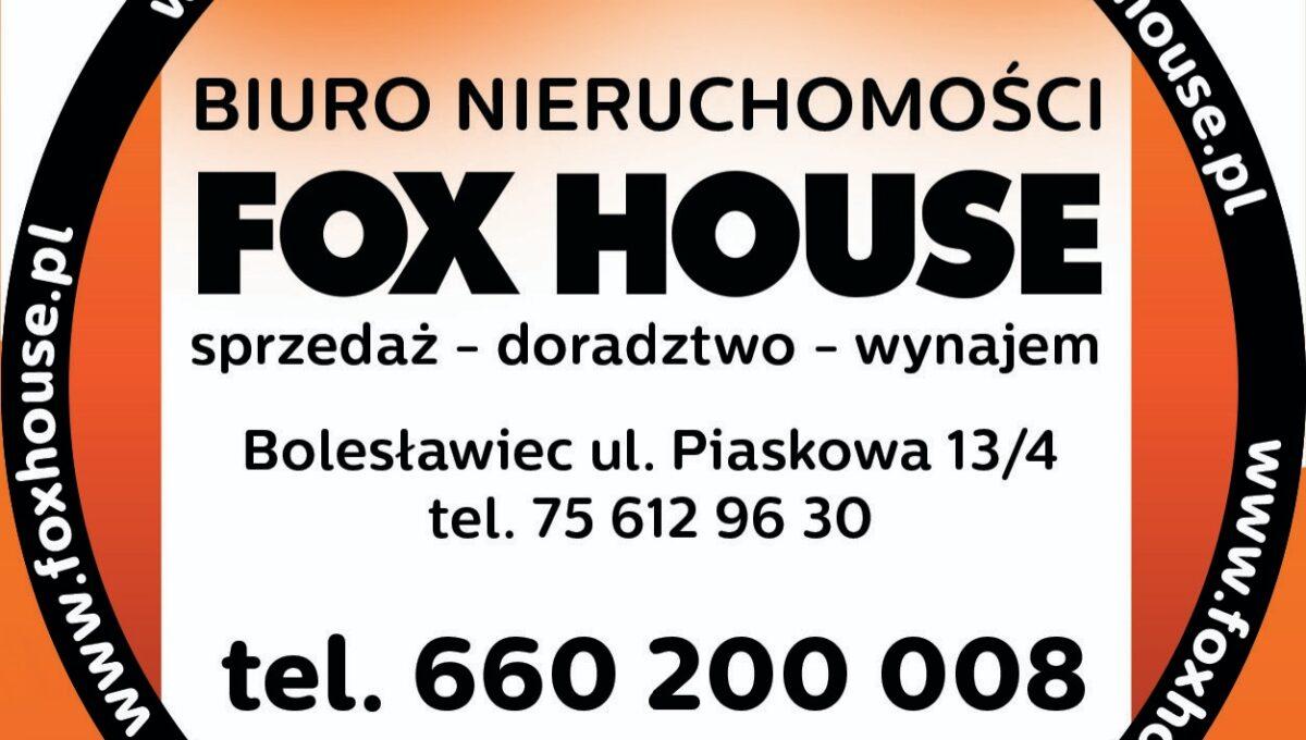 fox_house_teczki_naklejka_na teczke kopia
