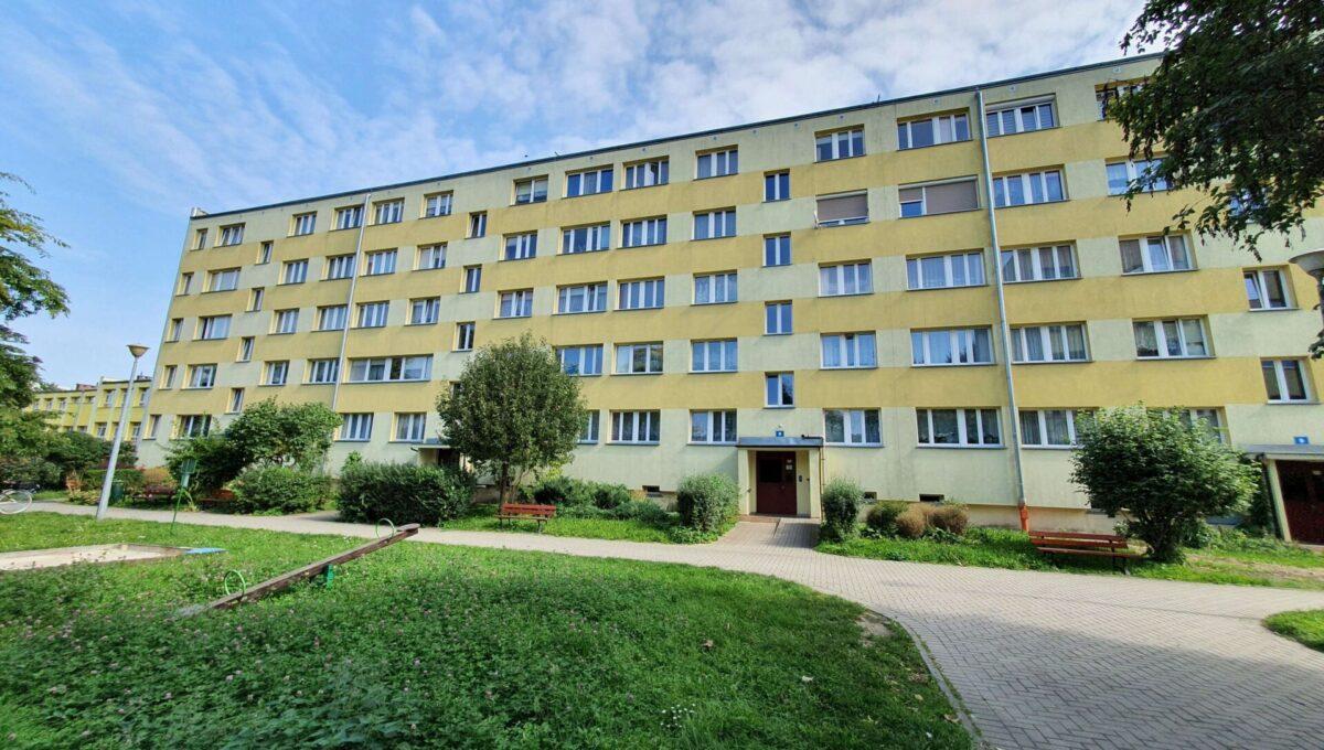 10-09-2021-Bielska-12